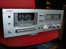 Casetofon Yamaha TC 520