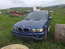Dezmembrez BMW X 5