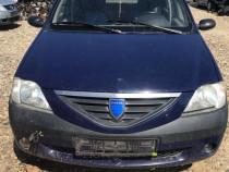 Dezmembrări  Dacia Logan 1.5 DCi