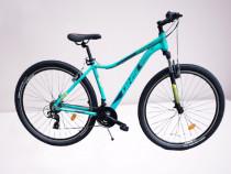 Bicicleta aluminiu 29 - noua