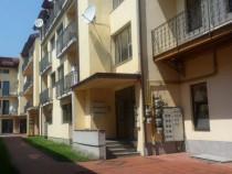 Apartament 2 camere de inchiriat central Posta Veche, I.J. P