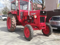 Tractor universal cu 650