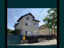 Casa Hateg, Hunedoara