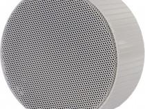 Difuzor de perete 6W/100V Audac CSS556/W