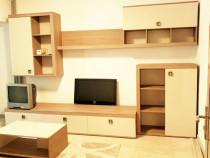 Casa de Cultura lux.contract Anaf apartament 2 camere