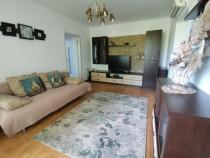 Apartament 2 camere Darius Sat de Vacanta-City Park Mall