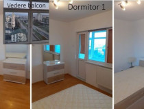 [ID 31/3 L ] Apartament 3 camere 5 minute de PALAS MALL