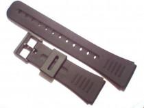 Curea Casio DBC-150-30-81-310,CMD-40 si alte modele.