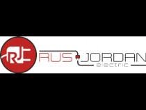 Angajam Sef de echipa si Electricieni pentru Germania