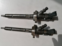 0445110297 1609850780 Bosch Injector Citroen Peugeot 1.6 HDi