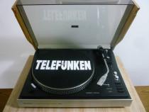 Pick-up telefunken ts-950
