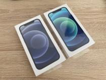 IPhone 12 / 128 / 256 GB - Sigilat