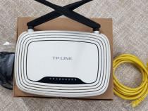Router TP-LINK 300 Mbps