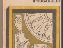 Cartea Ipsosarului