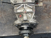 Pompa injectie Ford Focus cod 0470004006 / Bosch