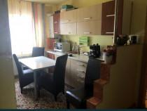 Apartament 2 camere, zona Lama, 52mp