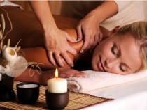 Efectuez masaj