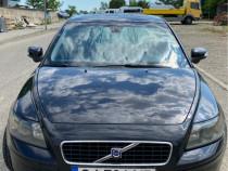 Volvo S40 1.6 Diesel