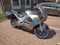 Motocicleta BMW K1200RS, 131cp, ABS