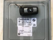 Kit pornire BMW E81,E87,E90.. N43B16A 2009