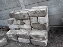 Boltari de beton