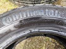 Cauciuc vara Continental ContiPremiumContact 2 dim 195/60R15
