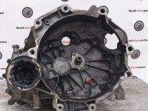 Cutie de viteze VW GOLF 1.6 FSI 6 trepte  cod HEU
