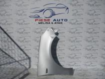 Aripa dreapta Opel Zafira C 2011-2019 31JLFP6X4Z