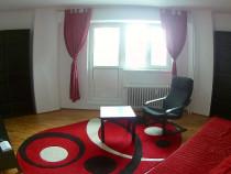 Apartament 2 camere Panduri, Bucuresti