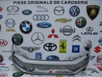 Bara fata Volkswagen Passat B8 Highline 2015-2019