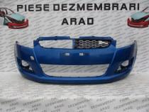 Bara fata Suzuki Swift 2010-2011-2012-2013 GPNWMELG8S 300