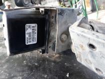 Pompa abs skoda fabia 1 motor 1.4 benzina