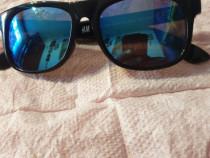 Ochelari damă-H&M