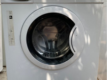 Whirlpool AWO/D 53105, 5 kg, 1000rpm, A+