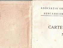 Constanta, Carnet de membru 80045-50