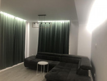 Apartament 2 camere - Aviatorii Residence - Campus