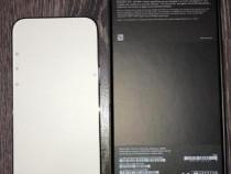 Iphone 12 pro max graphite 256 GB
