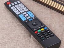 Telecomanda Universala LG pentru televizor cu smart si 3D Le