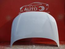 Capota motor Audi A1 8X 2010-2018