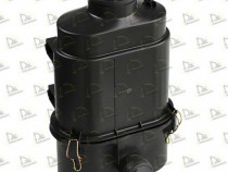 Carcasa filtrului de aer Dieselmax T2 T3 - JCB 3CX 4CX