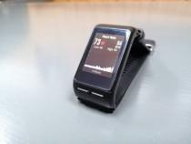 Smartwatch Garmin Vivoactive hr