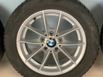 Roti/Jante BMW 5x120, 205/60 R16, Seria 3, Seria 5, E90, E91