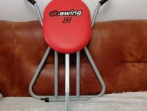 Ab swing II pentru abdomene