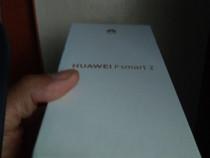 Telefon Huawei P Smart Z
