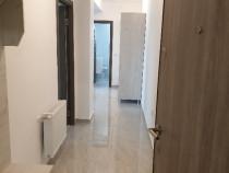 Apartament 2 camere, Capat CUG, Complex residential