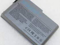 Acumulator Dell Latitude D500 D505 D510 D520 D530 D600 D610