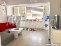 Apartament 2 camere - Mamaia Nord - Str.Lotus