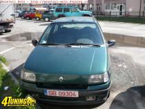 Dezmembrez Renault Clio 1996 1.4 B AC functional