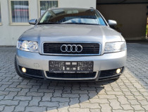 Audi a4 b6 am 2004