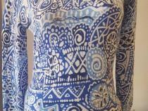 Bluza masura S